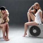 Nessler Esser Klimaanlagen