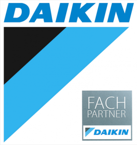 daikin_klimaanlage
