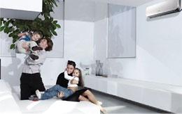 klimatechnik von nesseler esser f r k ln bonn. Black Bedroom Furniture Sets. Home Design Ideas