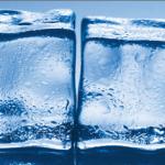 Kältetechnik von Nesseler + Esser