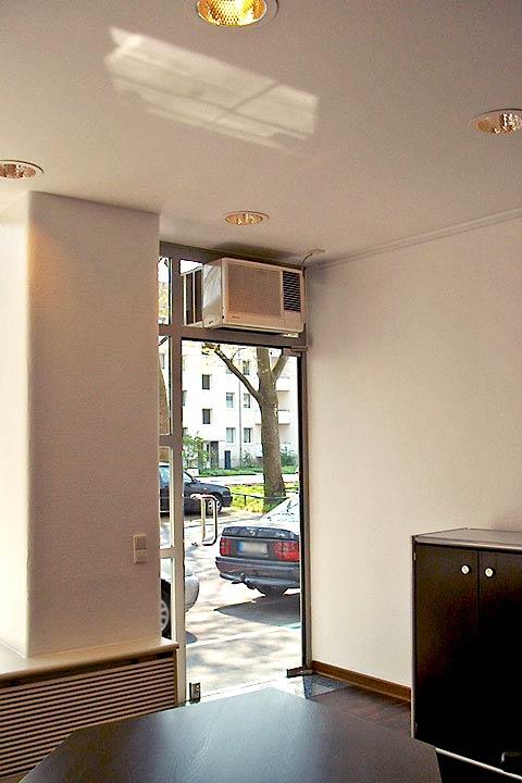 klimaanlage klimaanlagen f r k ln bonn von nesseler esser. Black Bedroom Furniture Sets. Home Design Ideas