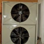 Kühlraum Inneneinheiten Klimaanlagen