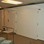 Kühlzellen Kühlräume