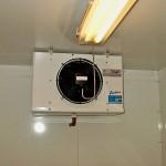 Klimaanlage Innengerät