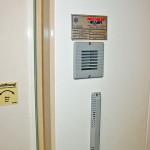 Kühlzelle Klimaanlagen