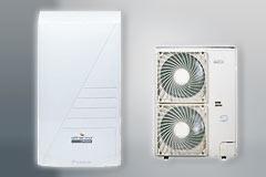 Kompaktgeräte von Nesseler + Esser