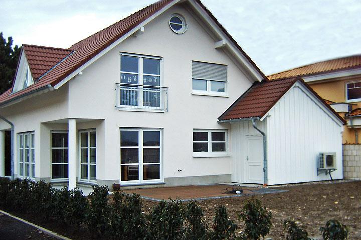 Klimaanlage Klimaanlagen Fur Koln Bonn Von Nesseler Esser