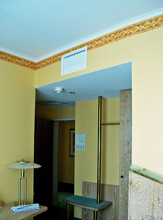 split klimaanlage kanalanschlussger te montage von n e f r k ln bonn. Black Bedroom Furniture Sets. Home Design Ideas