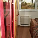Wohnzimmer Standtruhe Klimaanlage