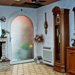 Klimaanlage Standtruhe Wohnzimmer