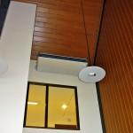 Unterdeckengerät Split Klimaanlage