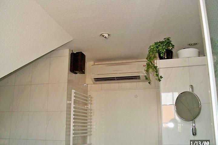 Split Klimaanlage Wandgerate Wandklimaanlagen Wandkonsole Koln Bonn