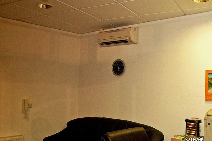 split klimaanlage wandger te wandklimaanlagen wandkonsole k ln bonn. Black Bedroom Furniture Sets. Home Design Ideas