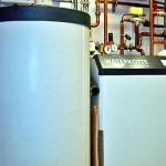 Waterkotte Wärmepumpen